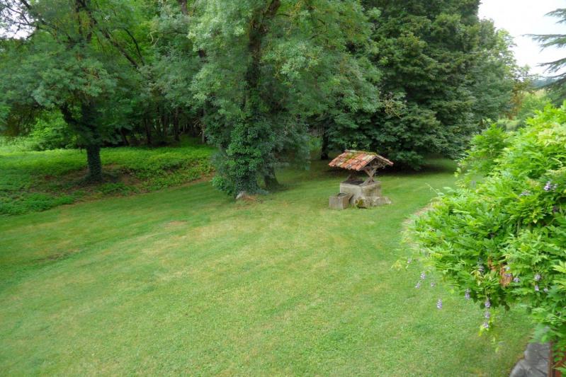 Sale chateau Lannepax 630000€ - Picture 7