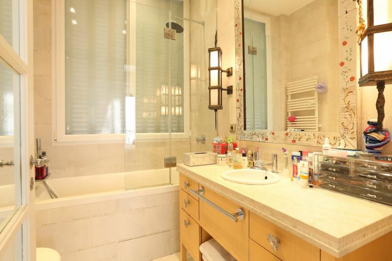 Venta de prestigio  apartamento Neuilly-sur-seine 5500000€ - Fotografía 15