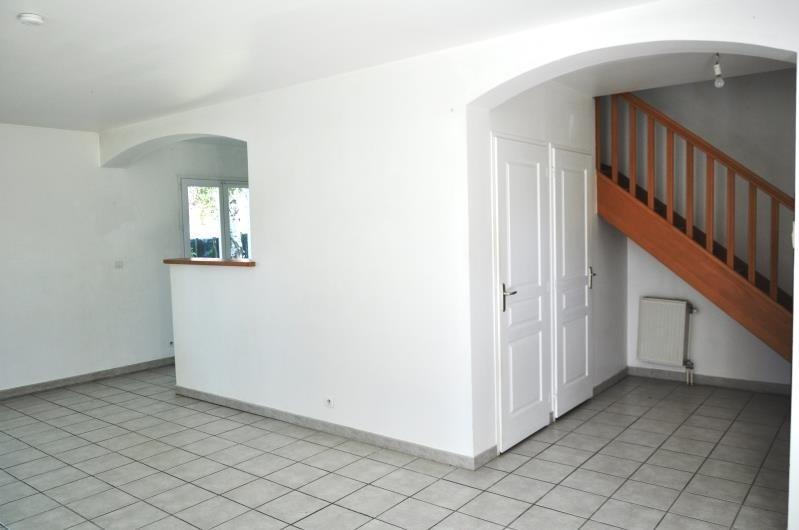 Sale house / villa Vienne 236000€ - Picture 2