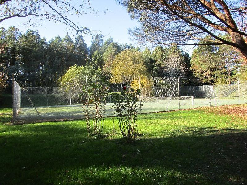 Vente de prestige maison / villa Saint martin de seignanx 595650€ - Photo 2