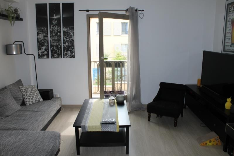 Location appartement Osny 825€ CC - Photo 3