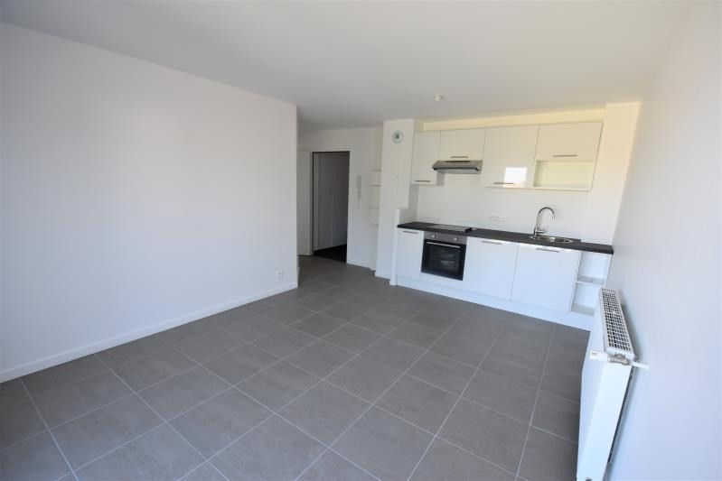 Sale apartment Sartrouville 275 500€ - Picture 3