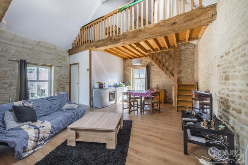 豪宅出售 住宅/别墅 Caen 660000€ - 照片 10