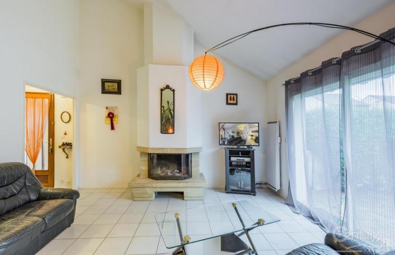 Vendita casa Caen 255000€ - Fotografia 2