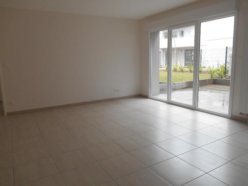 Location appartement Dijon 900€cc - Photo 3