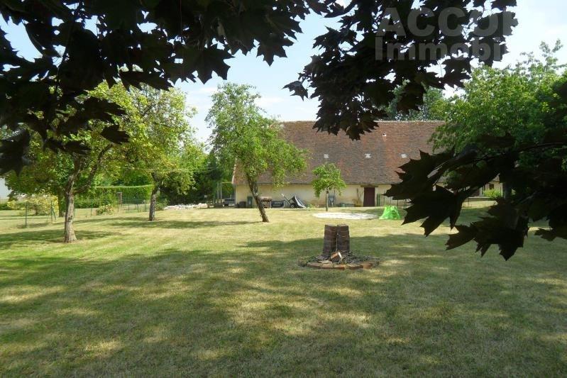 Vente maison / villa Javernant 190000€ - Photo 3