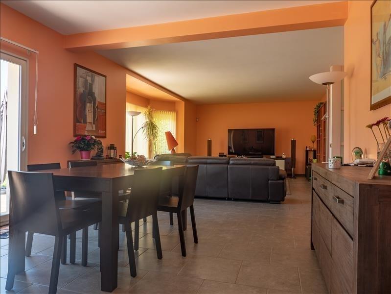 Vente de prestige maison / villa St nom la breteche 1248000€ - Photo 9