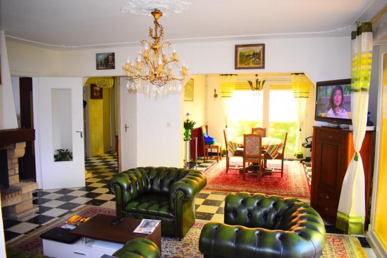 Vente maison / villa Norrent fontes 160000€ - Photo 2
