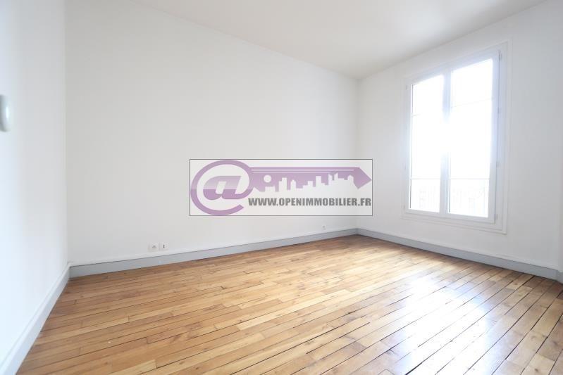 Venta  apartamento Asnieres sur seine 187000€ - Fotografía 3