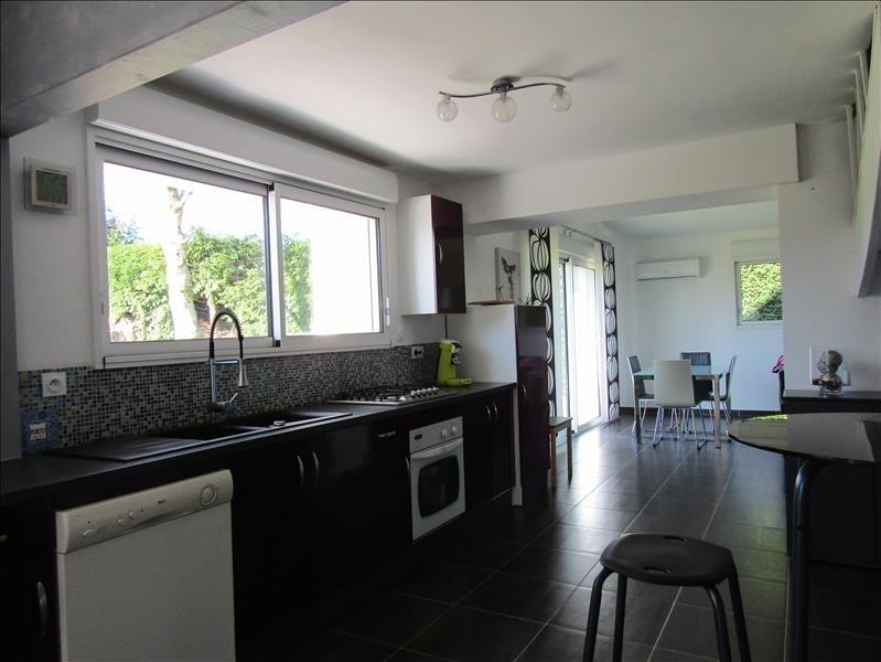 Sale house / villa Quimper 228975€ - Picture 4
