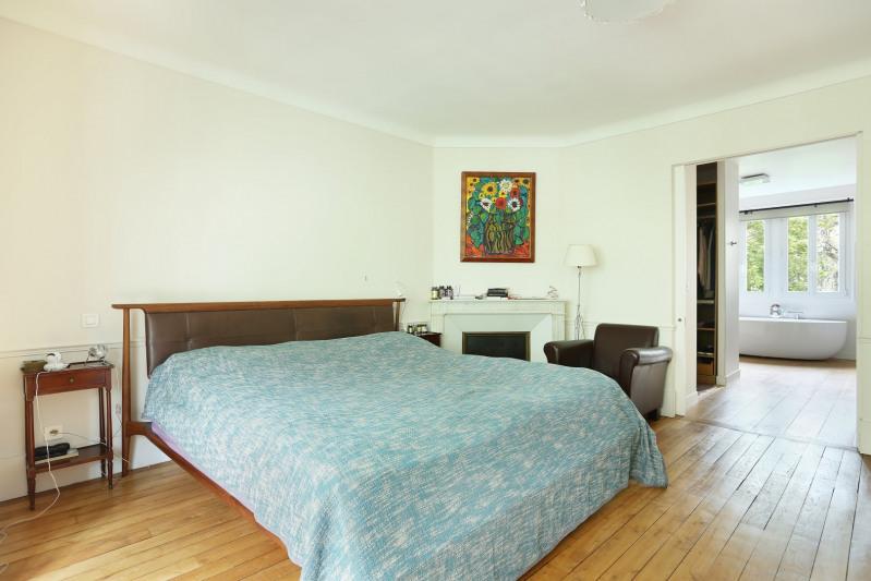 Verkoop van prestige  huis Neuilly-sur-seine 4700000€ - Foto 7