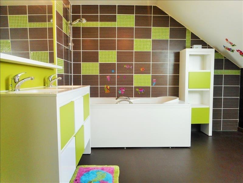 Sale house / villa Bethune 179000€ - Picture 3