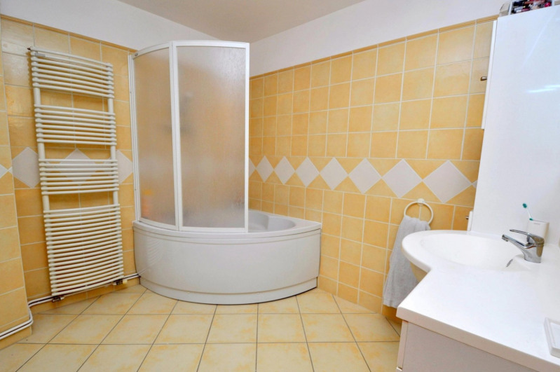 Vente appartement Gif sur yvette 279 000€ - Photo 11