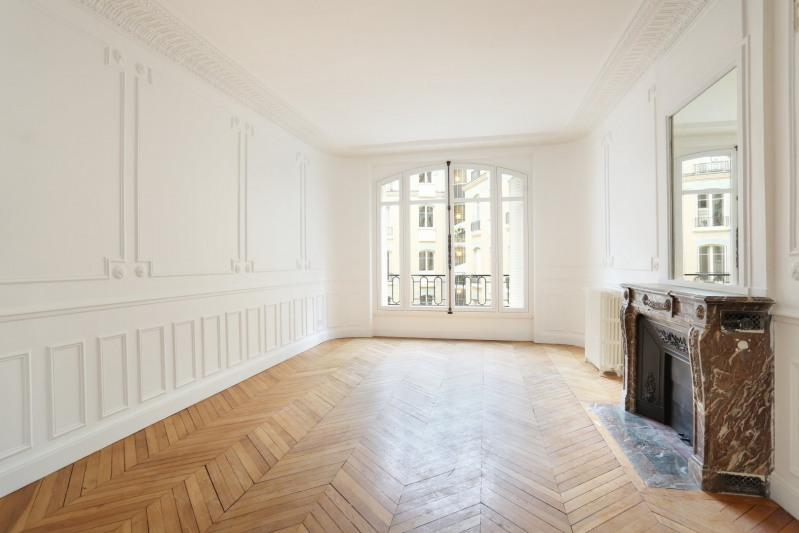 Verkoop van prestige  appartement Paris 4ème 4000000€ - Foto 4