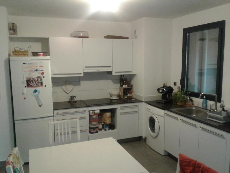 Rental apartment Aix en provence 2130€ CC - Picture 5