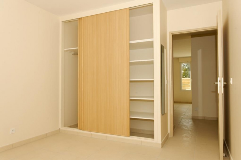 Vente appartement Chartrettes 210 000€ - Photo 5