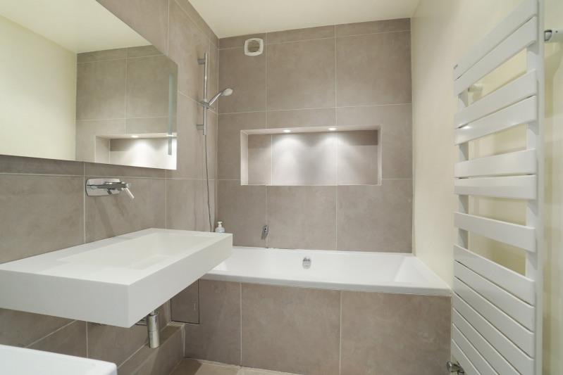 Verkoop van prestige  appartement Paris 11ème 990000€ - Foto 11