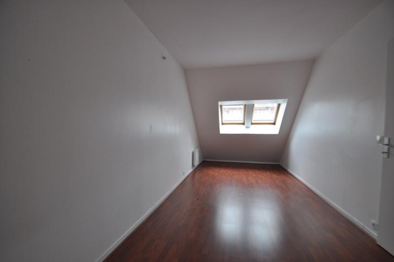 Location appartement Asnières-sur-seine 1015€ CC - Photo 3