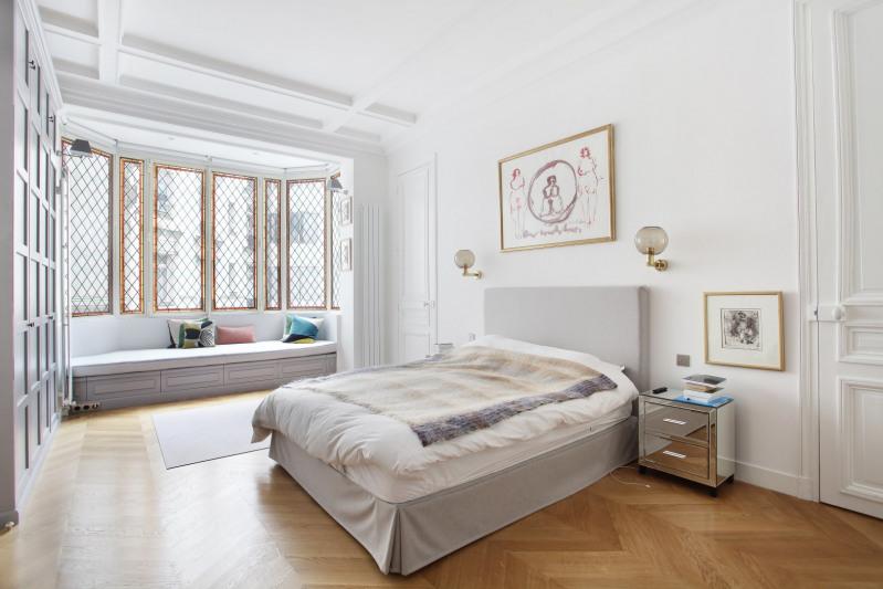 Verkauf von luxusobjekt wohnung Paris 6ème 2990000€ - Fotografie 7