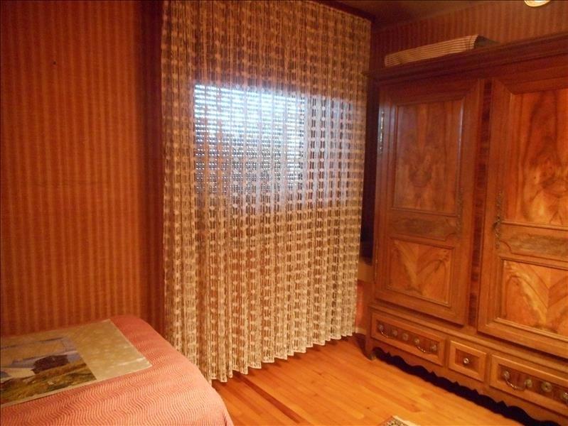 Sale house / villa Sarre union 127000€ - Picture 3