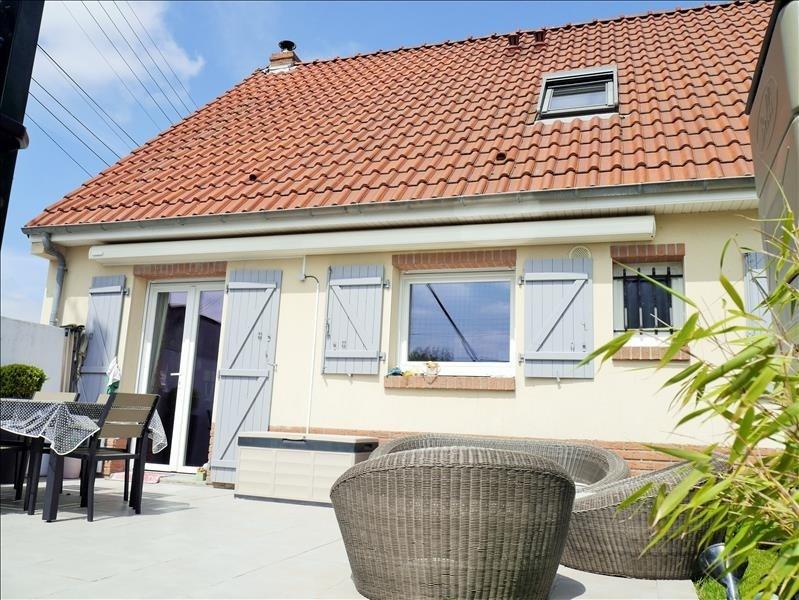 Sale house / villa Annezin 198000€ - Picture 8