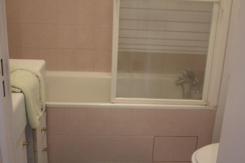 Location appartement Fontainebleau 987€ CC - Photo 20