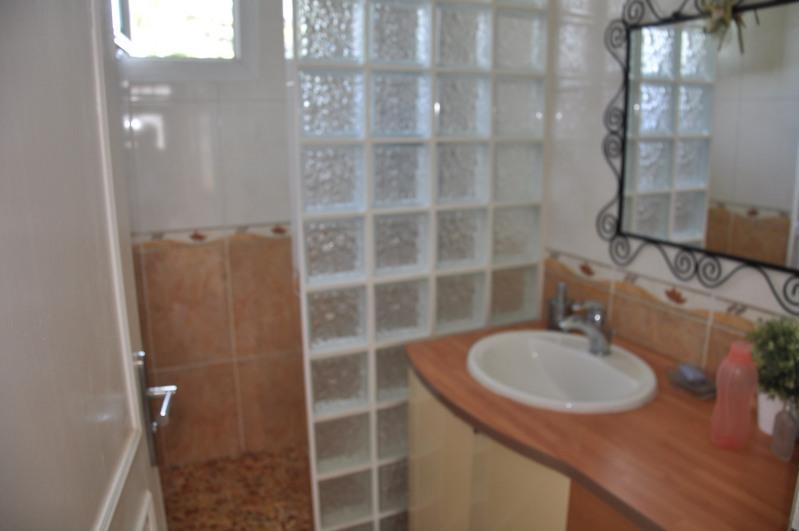 Vente maison / villa Décines 395000€ - Photo 7