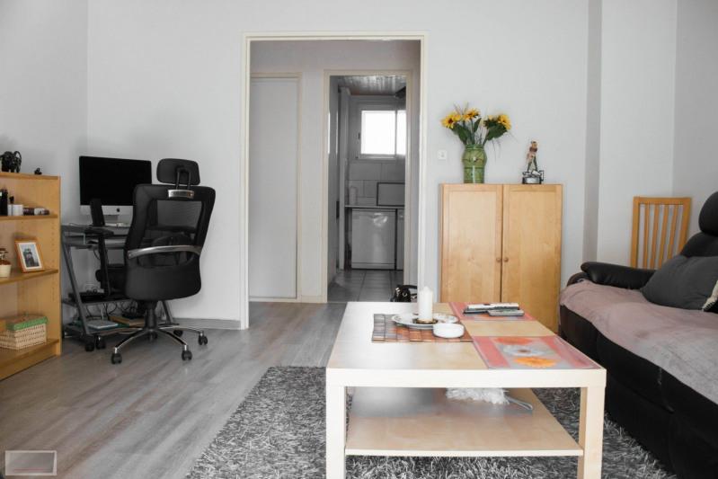 Venta  apartamento La seyne sur mer 135000€ - Fotografía 3
