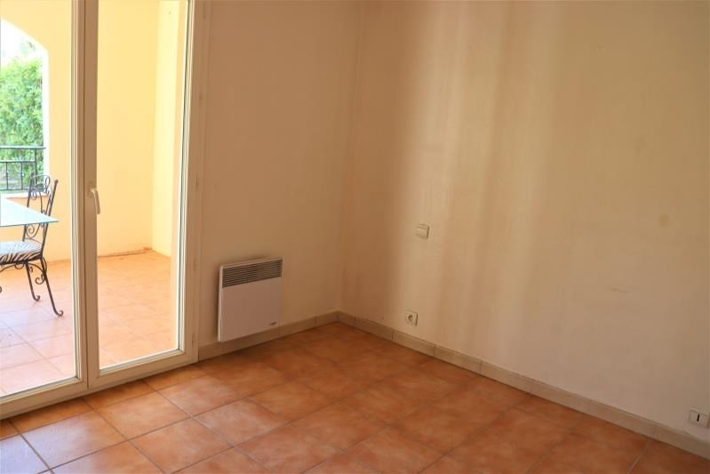 Vente appartement Cavalaire sur mer 249 000€ - Photo 5