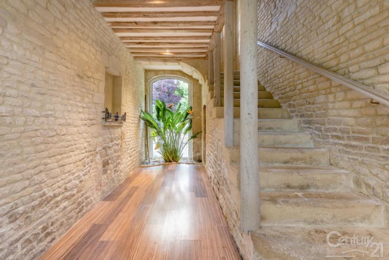 Vendita casa St manvieu norrey 425000€ - Fotografia 5