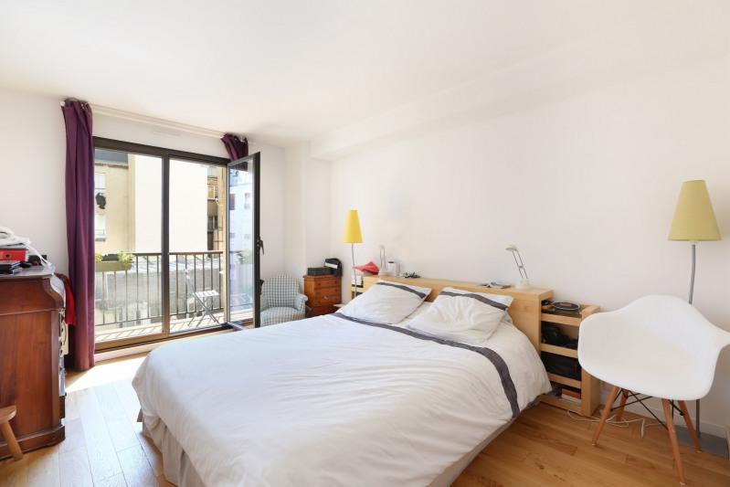 Venta de prestigio  apartamento Paris 7ème 1980000€ - Fotografía 5