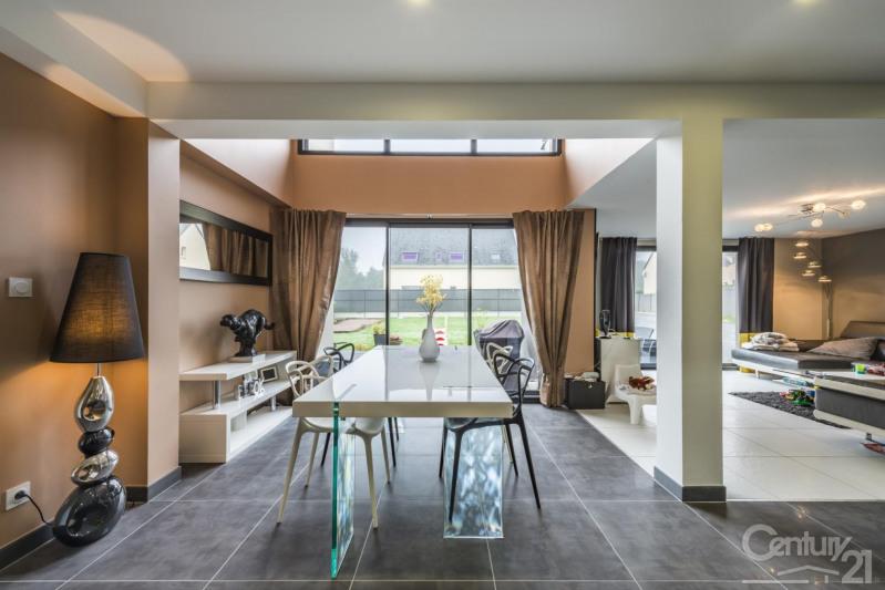 Venta  casa Caen 385000€ - Fotografía 2