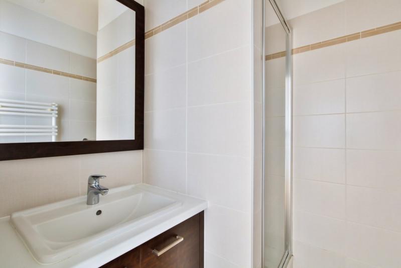 Vente de prestige appartement Garches 945000€ - Photo 9