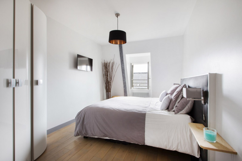 Deluxe sale apartment Paris 6ème 1795000€ - Picture 5