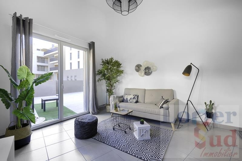 Sale apartment St georges d orques 255 000€ - Picture 2