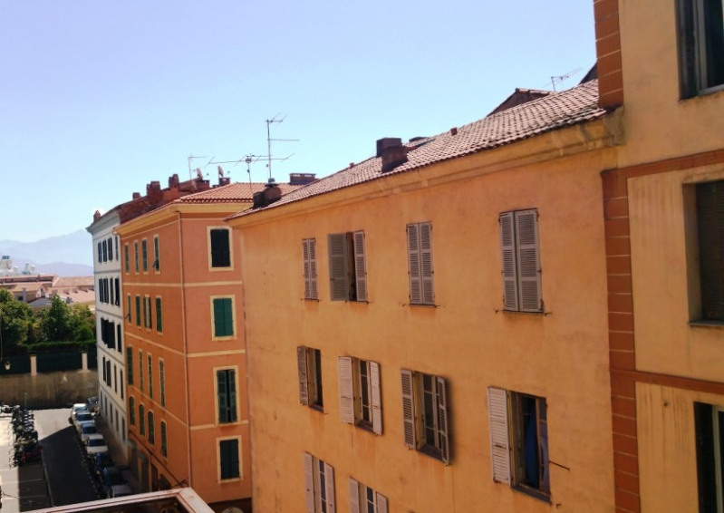 Sale apartment Ajaccio 295 000€ - Picture 10