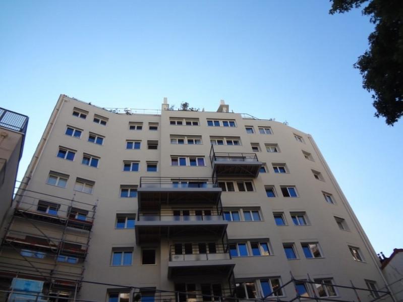 Vente appartement Paris 13ème 549000€ - Photo 14