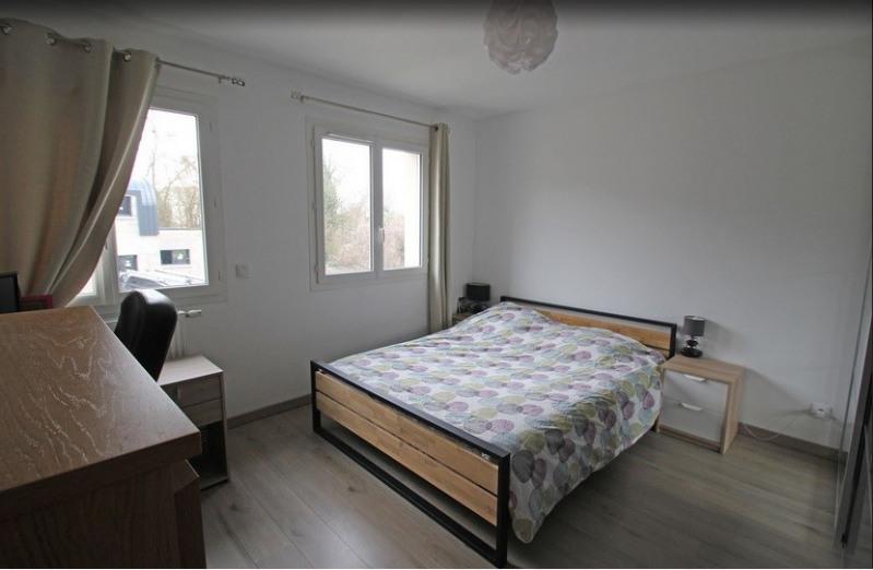 Sale house / villa Montlhery 285000€ - Picture 4