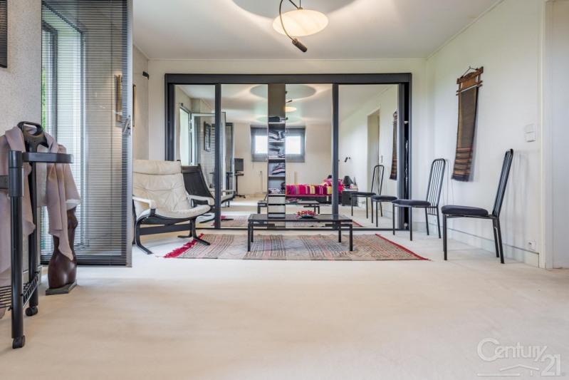 Deluxe sale house / villa Caen 625000€ - Picture 5