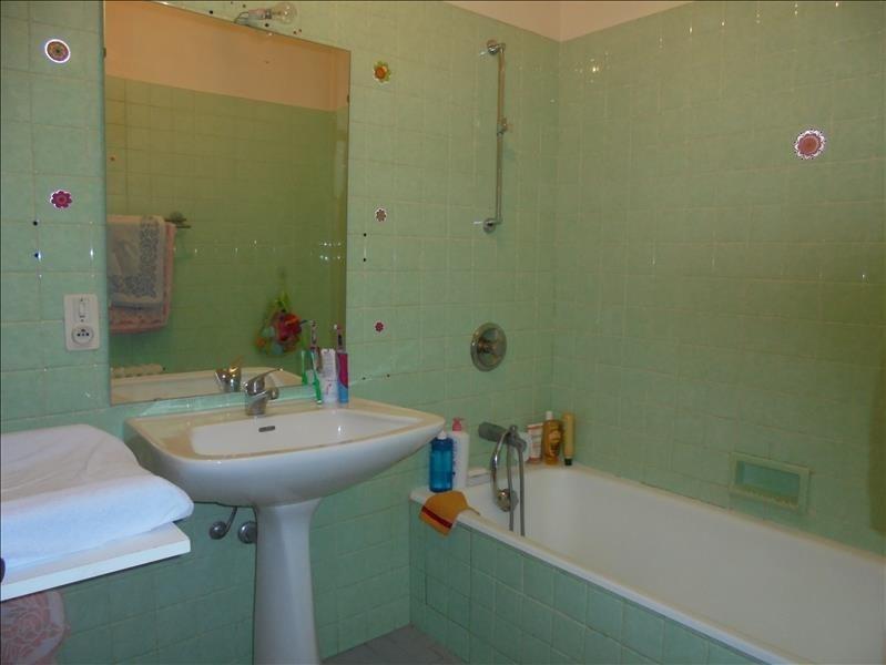 Vente appartement Scionzier 177000€ - Photo 8