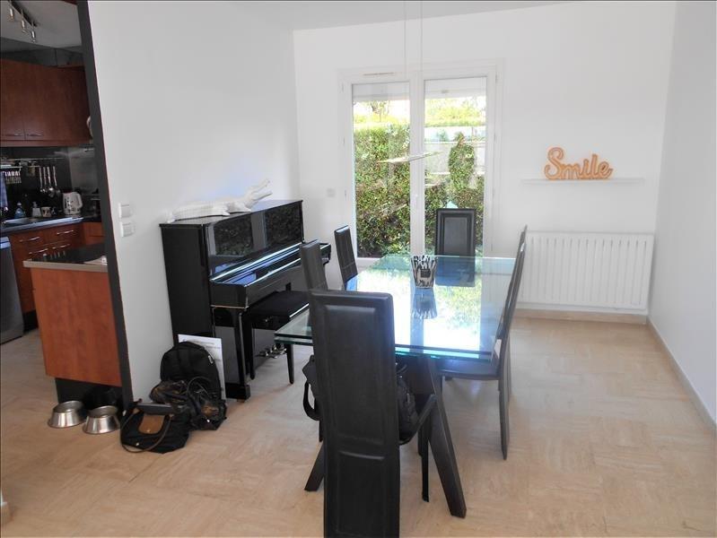 Vente maison / villa Mery sur oise 465000€ - Photo 5