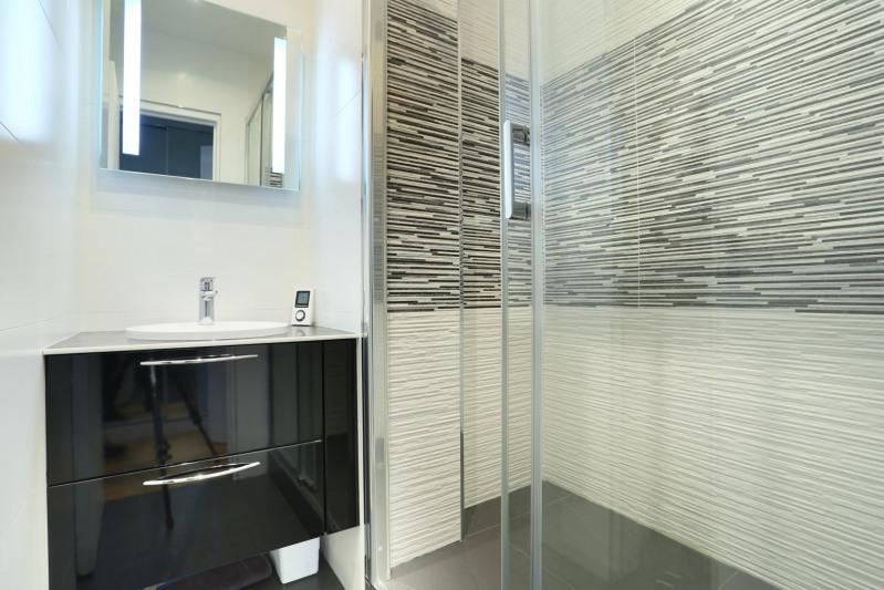Revenda residencial de prestígio apartamento Paris 16ème 1490000€ - Fotografia 12