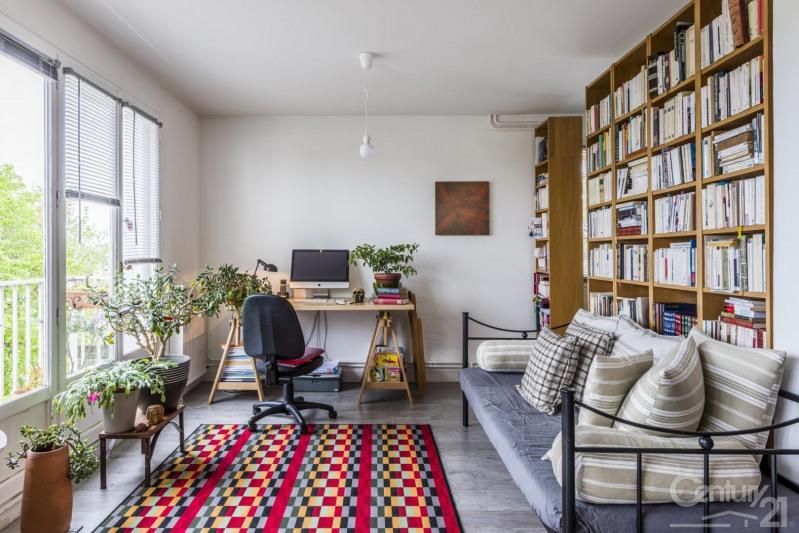 Vendita appartamento Caen 169500€ - Fotografia 2