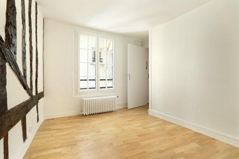 Immobile residenziali di prestigio appartamento Paris 7ème 750000€ - Fotografia 3