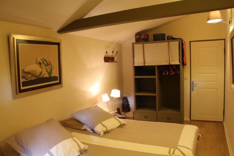 Sale house / villa St hostien 534000€ - Picture 18