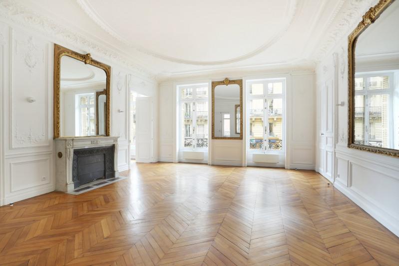 Verhuren  appartement Paris 6ème 5965€ CC - Foto 1