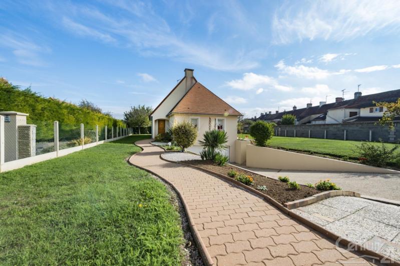 Продажa дом Moult 350000€ - Фото 3