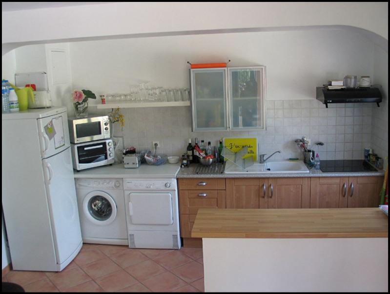 Rental apartment Aix en provence 840€ CC - Picture 3