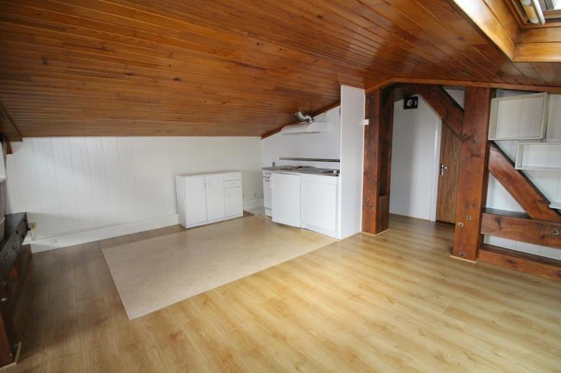 Location appartement Castanet tolosan 395€ CC - Photo 3