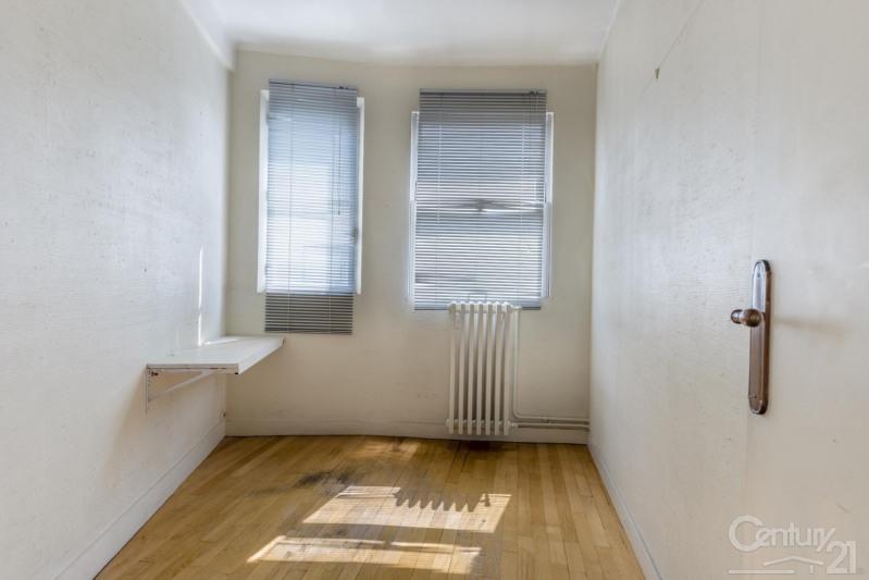 Продажa квартирa Caen 322265€ - Фото 5